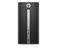 HP HP PAVILION 570-P059NL  Default thumbnail