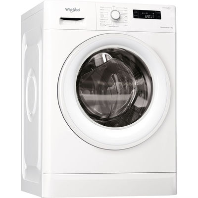 WHIRLPOOL FWF81284W  Default image
