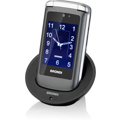 BRONDI AMICO MIO 3G 2 LCD  Default image