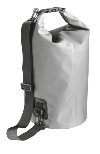 TRUST PALMA WTRPRF BAG 25L GRY  Default image