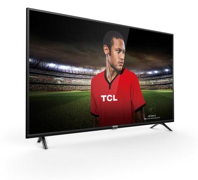 TCL 65DP600  Default image