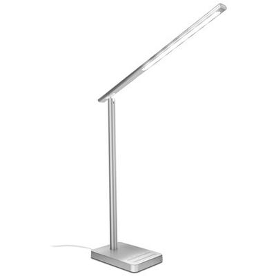 TRUST FUSEO TASK LAMP QI CHRGR  Default image