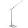 TRUST FUSEO TASK LAMP QI CHRGR  Default thumbnail