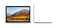 APPLE MR962T/A  Default thumbnail