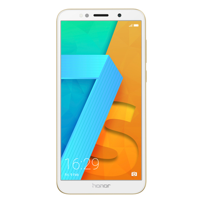 HONOR HONOR 7S  Default image