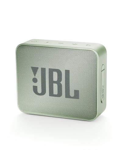 JBL JBL GO2 MINT  Default image