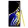 SAMSUNG GALAXY NOTE 9 512 GB  Default thumbnail