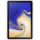 "SAMSUNG Galaxy Tab S4 (10.5"",LTE )  Default thumbnail"