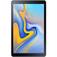 """SAMSUNG Galaxy Tab A (10.5"""", LTE)  Default thumbnail"""