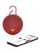 JBL JBL CLIP 3 RED  Default thumbnail