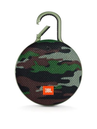 JBL JBL CLIP 3 SQUAD  Default image