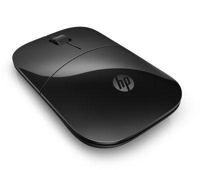 HP Z3700 RF  Default image