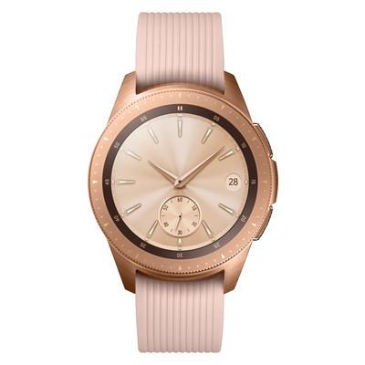SAMSUNG Galaxy Watch 42mm Bluetooth  Default image