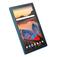 LENOVO TB-X103F / ZA1U0072DE  Default thumbnail