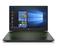 HP HP PAVILION 15-CX0002NL  Default thumbnail