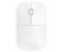 HP HP Z3700 WIFI MOUSE WHITE  Default thumbnail