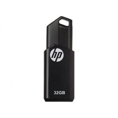 HP v150w 32GB  Default image