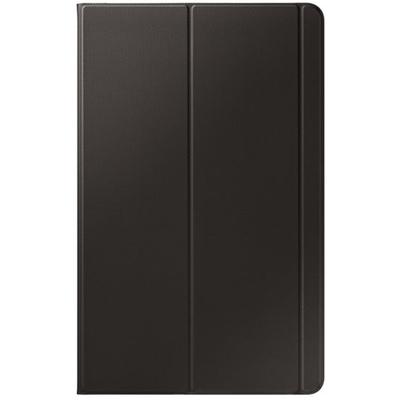 SAMSUNG BOOK COVER BLACK GALAXY TAB A 10.5 (2018)  Default image
