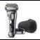 BRAUN RASOIO SERIES 9293S  Default thumbnail
