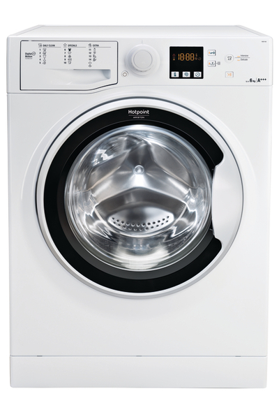 HOTPOINT ARISTON RSSF 603 EU  Default image