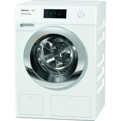MIELE WCR 870 WPS PW2.0 TDOS WIFI          Default image