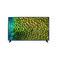 LG ELECTRONICS 65UK6300PLB  Default thumbnail