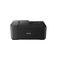 CANON PIXMA TR4550 BLACK  Default thumbnail