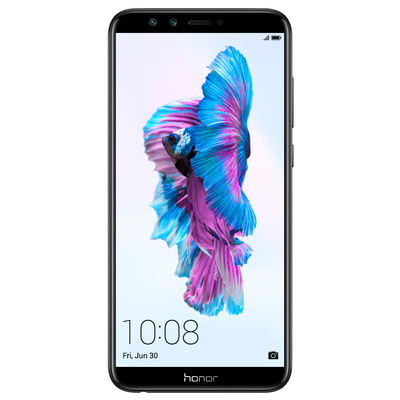 HONOR HONOR 9 LITE 64 GB  Default image