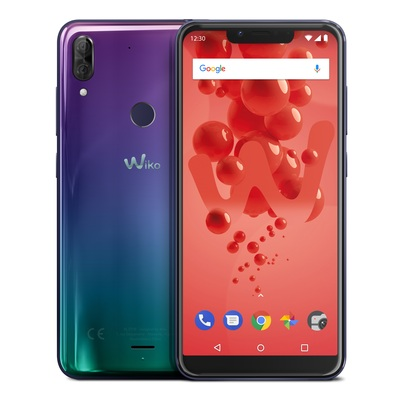 WIKO View 2 Plus  Default image