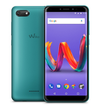 WIKO Harry 2  Default image