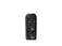 PANASONIC SC-UA30E-K                           Default thumbnail