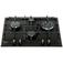 HOTPOINT ARISTON PCN 640 T (AN) R /HA  Default thumbnail