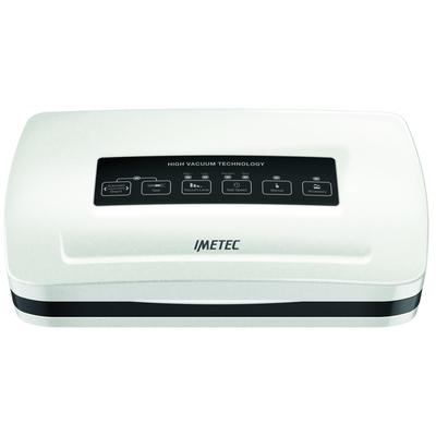 IMETEC 7438                                 Default image