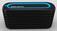 NEWMAJESTIC DJPB 52AX  Default thumbnail