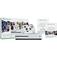 MICROSOFT Bundle Xbox One S (1TB) Starter Pack  Default thumbnail
