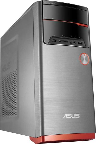 ASUS M32CD-K-IT020T  Default image