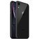 APPLE iPhone XR 64GB - Black  Default thumbnail