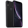 APPLE iPhone XR 256GB Black  Default thumbnail