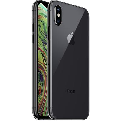 APPLE iPhone XS 256GB - Space Grey  Default image
