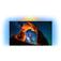PHILIPS 55OLED803/12  Default thumbnail