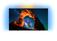 PHILIPS 65OLED803/12  Default thumbnail
