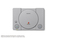 SONY ENTERTAINMENT PLAYSTATION®CLASSIC  Default thumbnail
