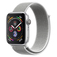 APPLE Watch Series 4 GPS + Cellular, 40mm  Default thumbnail