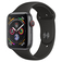 APPLE Watch Series 4 GPS + Cellular, 40mm  Default thumbnail