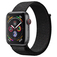 APPLE Watch Series 4 GPS + Cellular, 44mm  Default thumbnail
