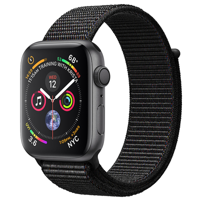 APPLE Watch Series 4 GPS 40mm  Default image