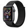 APPLE Watch Series 4 GPS 40mm  Default thumbnail