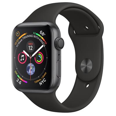 APPLE Watch Series 4 GPS 44mm  Default image