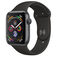 APPLE Watch Series 4 GPS 44mm  Default thumbnail