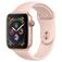 APPLE Watch Series 4 GPS 44mm  Default thumbnail